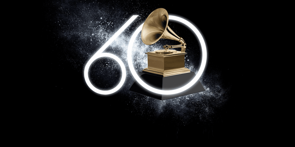 Get your GRAMMYs on: a playlist
