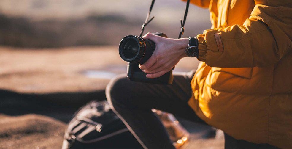 12 must-have travel gadgets for students
