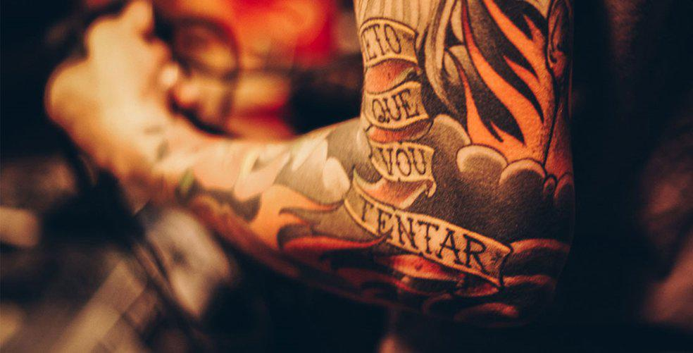 some-of-the-craziest-fan-tattoos