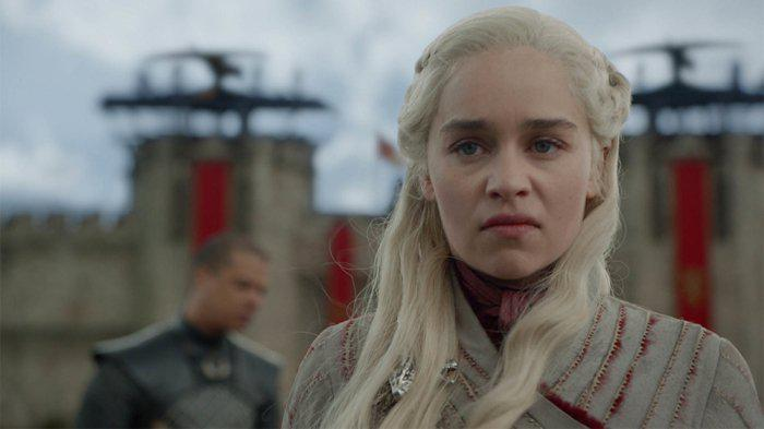 Twitter reacts to the Game of Thrones Starbucks slip-up