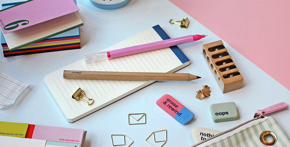 5-things-i-love-about-paperchase