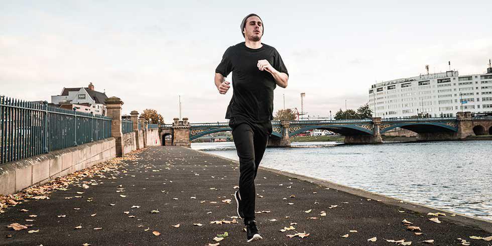 Bewegung und Endorphine: Der Zusammenhang zwischen Workout und Wellness