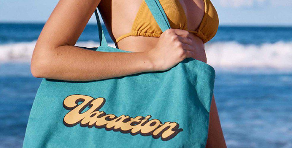 Your definitive guide to designing a winning tote bag