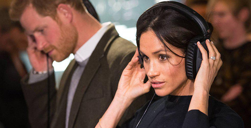 meghan-markle-s-old-pump-up-playlist-was-discovered-and-we-re-obsessed