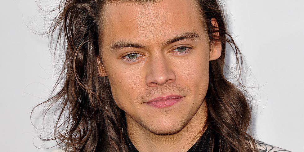 9 reasons we love Harry Styles