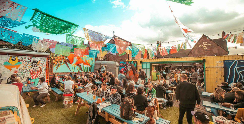 10-glorious-beer-gardens-to-visit-across-the-uk-when-the-weather-s-scorching