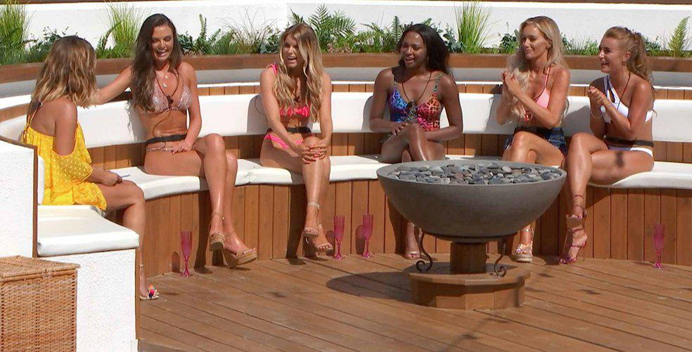Is Love Island dumbing down the nation?