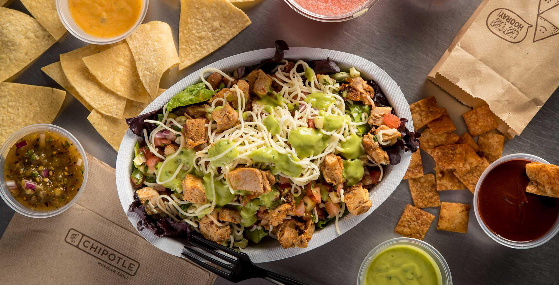 how-to-redeem-your-bogo-offer-with-chipotle-x-unidays