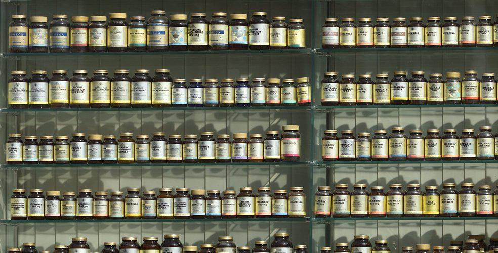 the-6-supplements-you-should-probably-ask-your-doctor-about