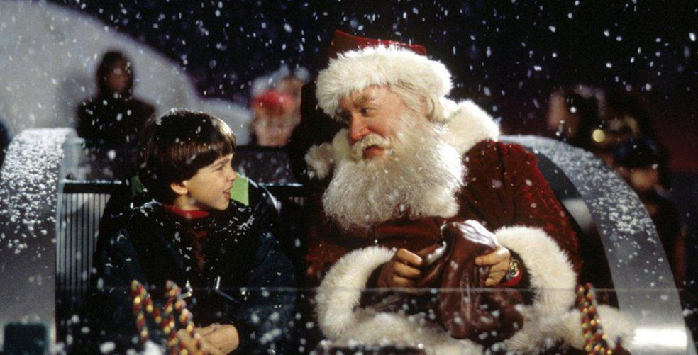the-best-movies-to-watch-on-christmas-day