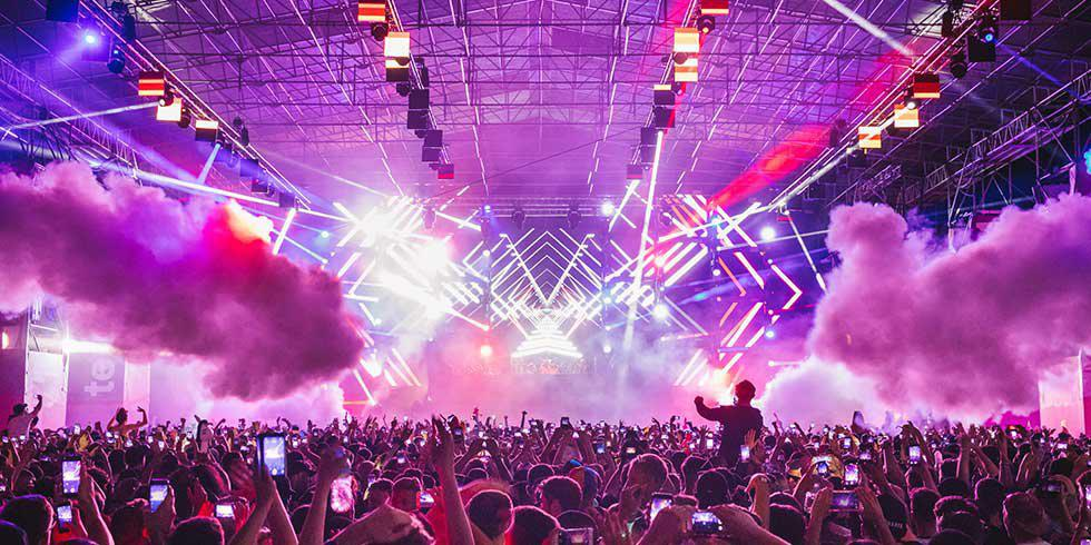 we-are-fstvl-the-round-up