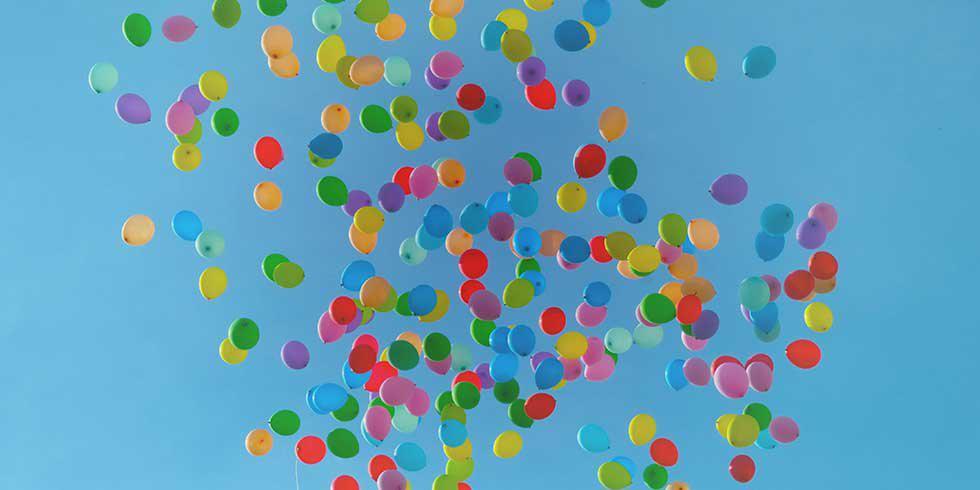 6-ways-to-celebrate-end-of-exams