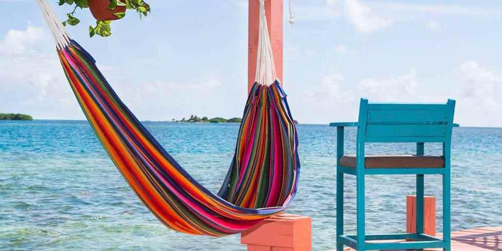 5 rad Airbnb stays you need to check out