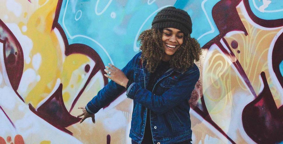 Die 5 coolsten Streetstyle-Sommerlooks
