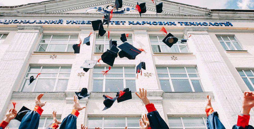an-open-letter-to-graduates-of-2021
