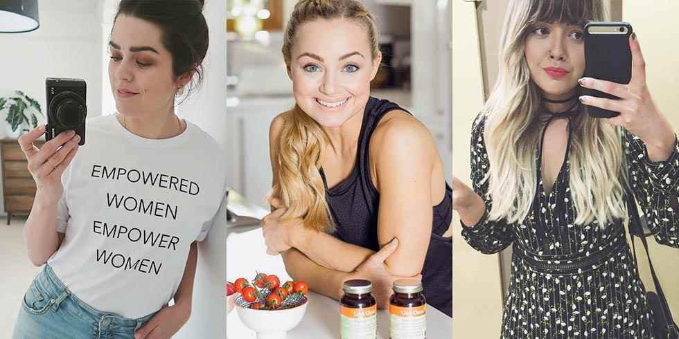7-inspiring-women-rocking-our-newsfeeds
