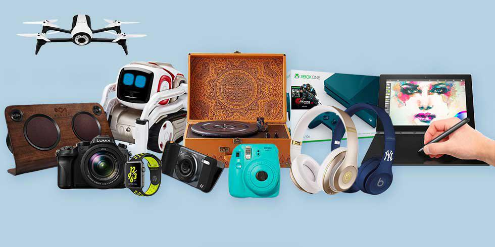 tech-gifts-for-everyone-on-your-list