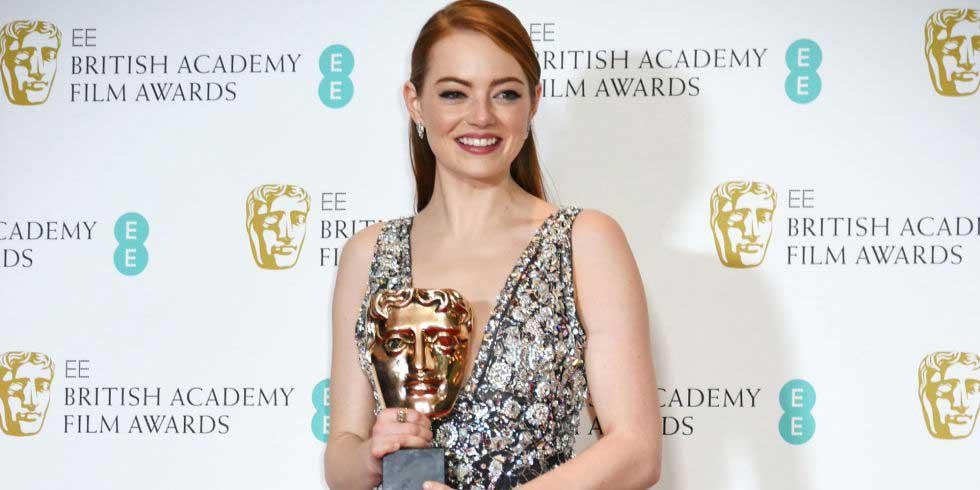 3 favourite BAFTA moments