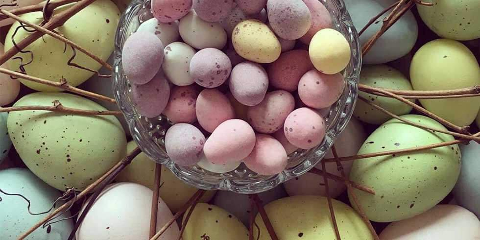 5-things-to-do-this-easter-weekend