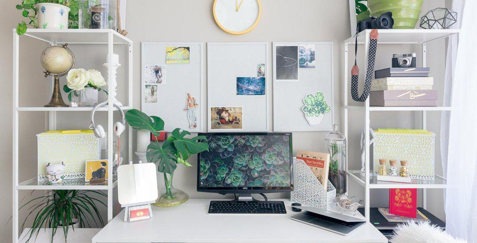 fun-and-easy-ways-to-decorate-your-uni-room