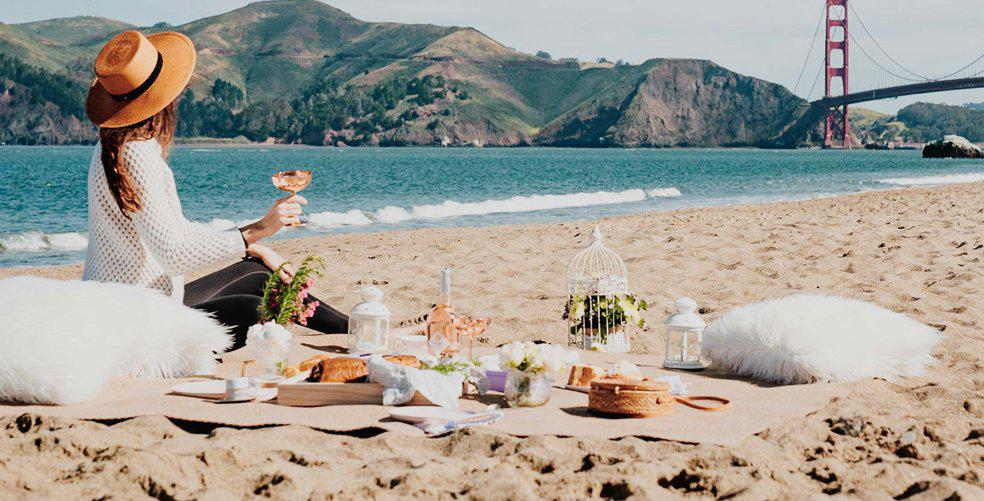 how-to-have-the-best-summer-picnic-possible