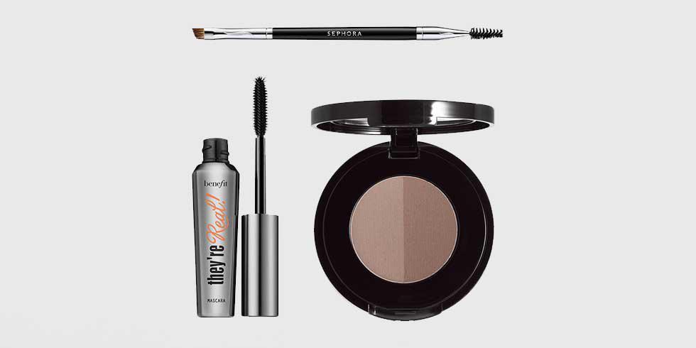 uni-ready-5-minute-makeup