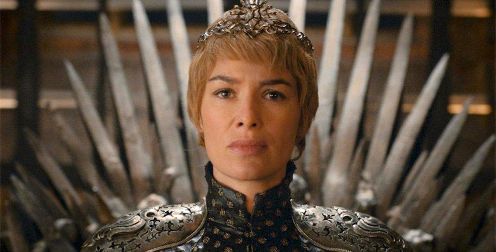 5 reasons why Cersei Lannister should be your idol