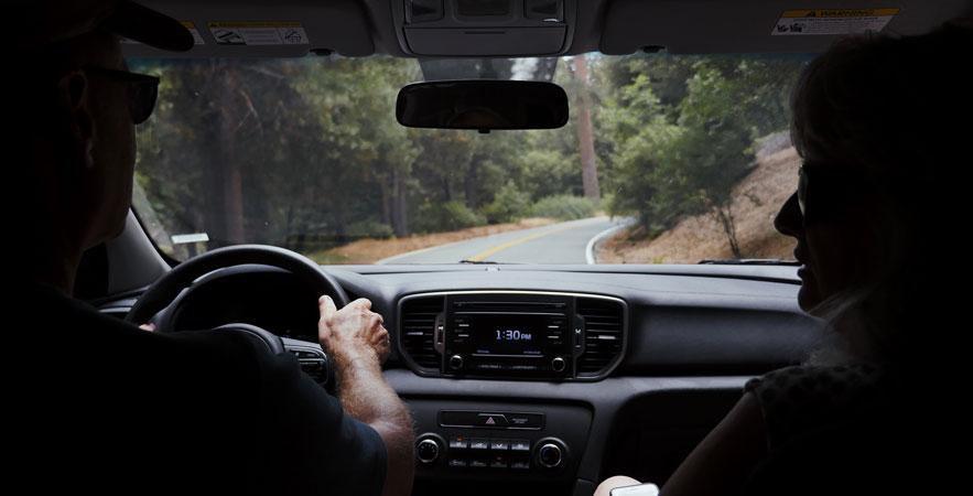 4conseils pour préparer ton road trip