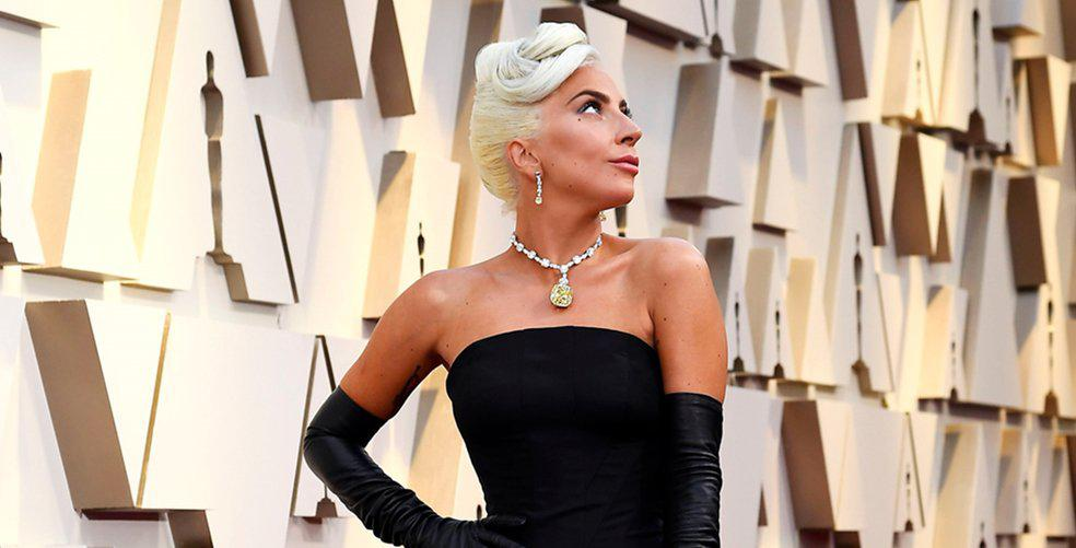Oscars 2019: top 3 highlights