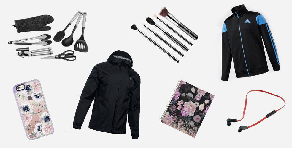 a-definitive-gift-guide-for-everyone-in-your-family