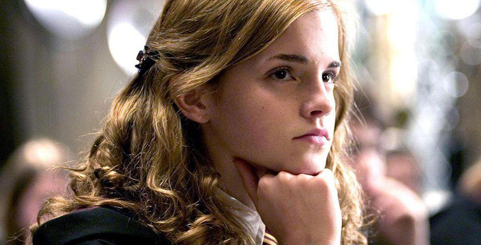 Which Intelligent Fictional Character Are You?