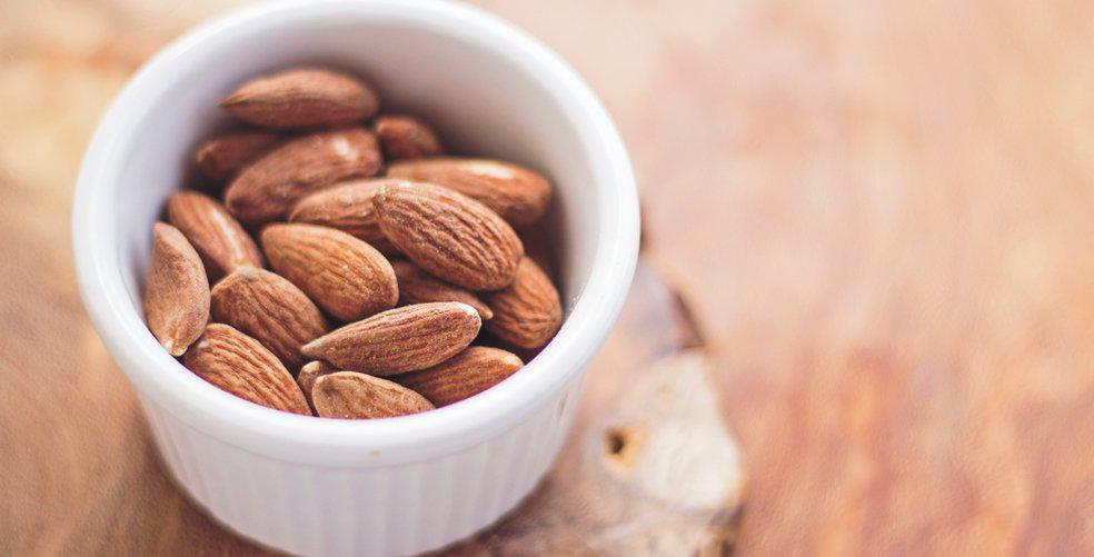 The 12 best foods for a quick energy boost