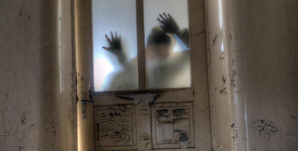 The 5 most haunted colleges in America