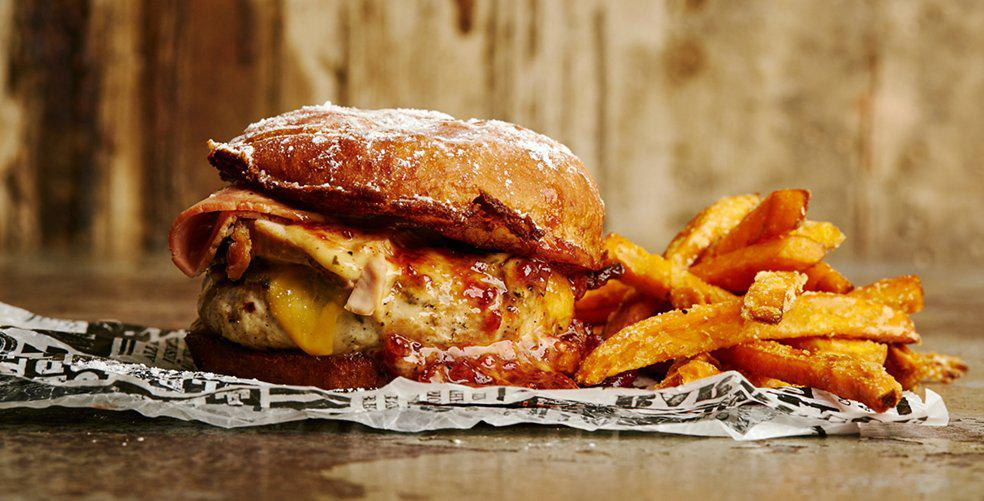 where-to-find-the-uk-s-best-christmas-burgers