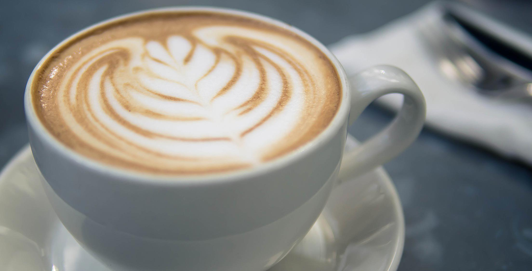 5 things you could buy if you gave up coffee