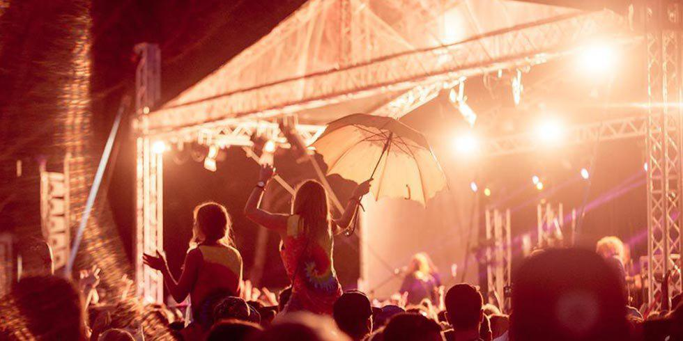 5 festivals to start looking forward to