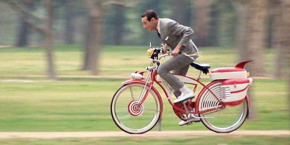 12 Dinge, die nur Radfahrer wissen