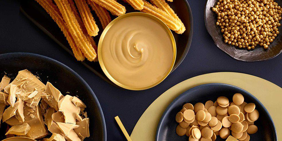 Don't Miss These Golden Deals From San Churro