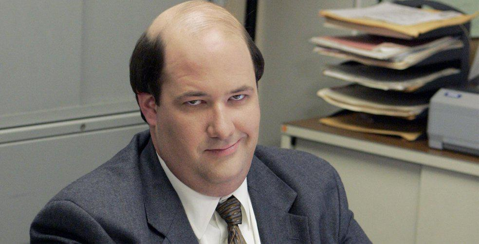 the-end-of-summer-as-told-by-kevin-malone
