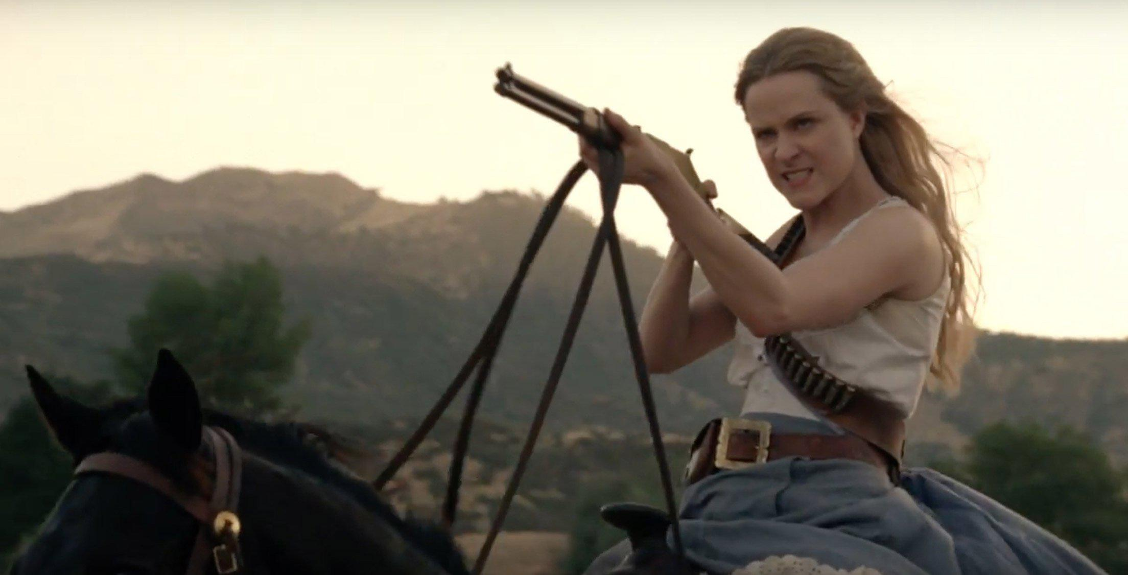 7-confusing-reactions-to-westworld-season-2