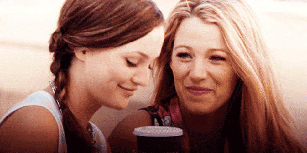 9-signs-your-best-friend-is-your-soulmate