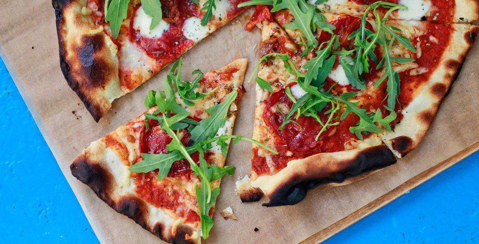 extra-cheesy-pizza-pop-culture-moments