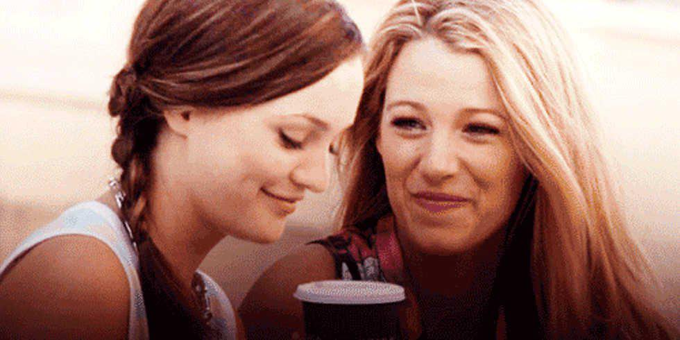 9 signs your best friend is your soulmate