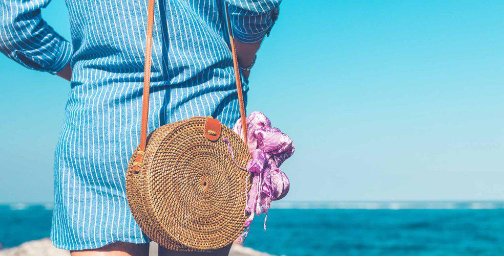 5 of 2018's hottest summer essentials
