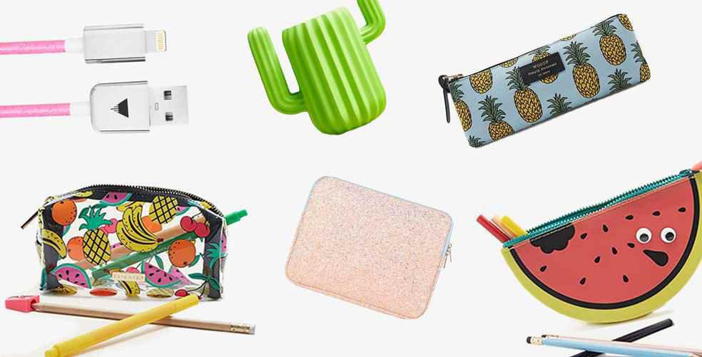 8-stationery-additions-to-up-your-productivity