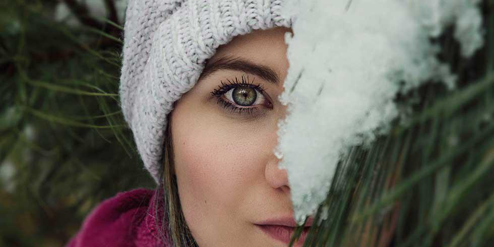 6-moisture-boosting-winter-skin-care-tips