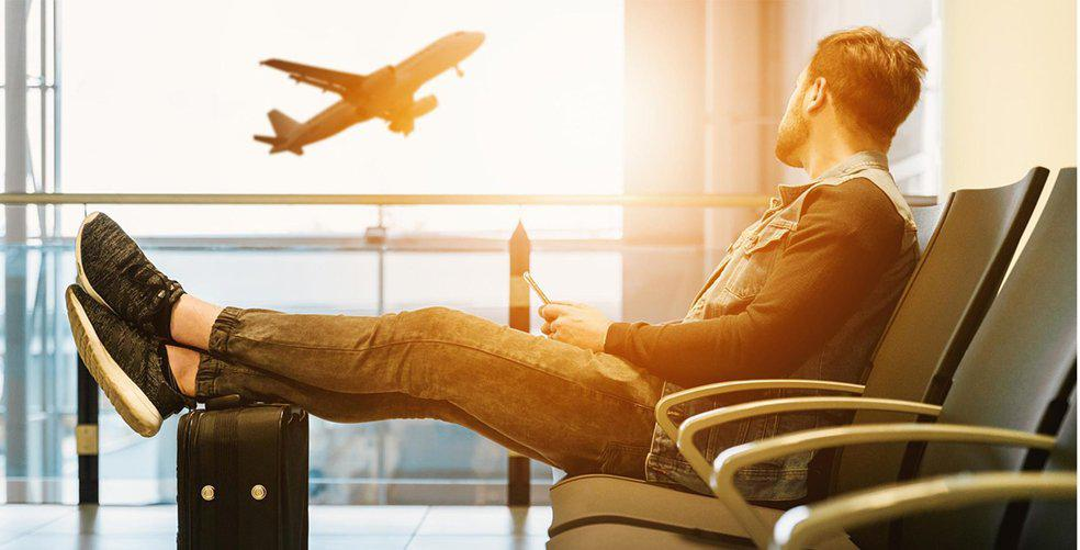 What if your flight gets cancelled or delayed? Know your rights
