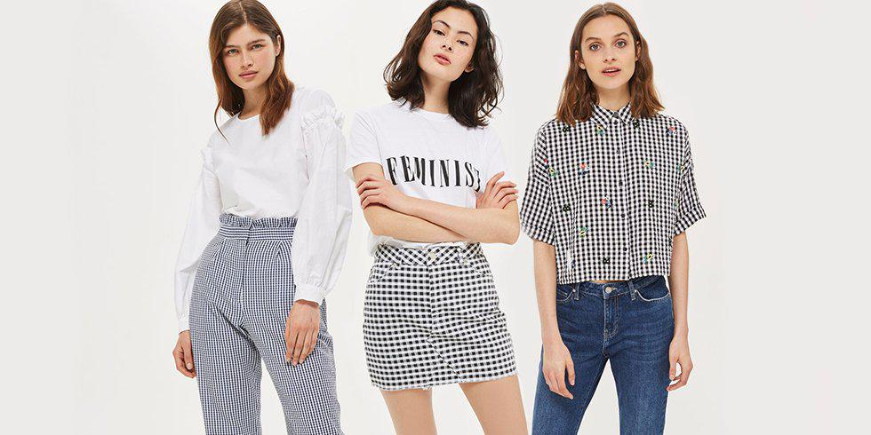 6-gingham-pieces-we-re-loving-right-now