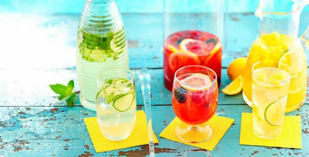 6-mocktail-recipes-to-help-you-survive-dry-january
