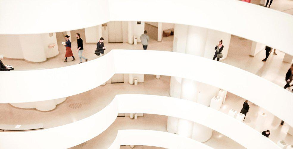 art-is-for-everyone-nyc-museums-with-student-discounts